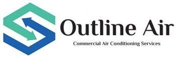 Outline Air