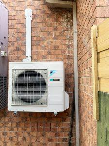 Projects Hvac Oudoor Technical Installation